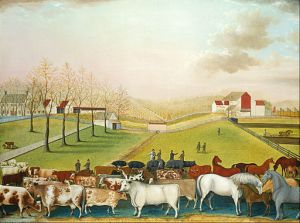 Edward_Hicks_-_The_Cornell_Farm_-_Google_Art_Project