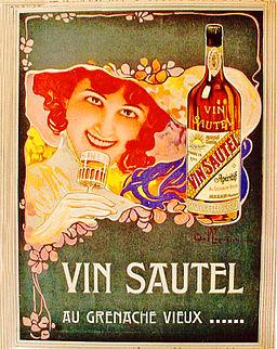 Sautel_David_Dellepiane_1866-1932